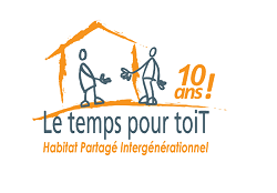 logo 10ans600par419 format logo