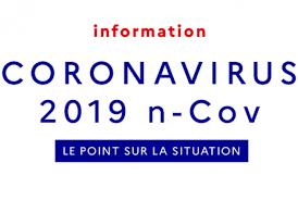 Préconisations ARS Pays de Loire