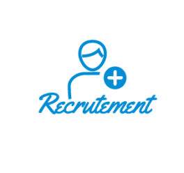 Une nouvelle offre d'emploi est disponible !